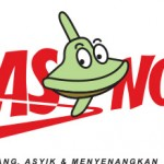 Gasing 01