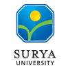 Raih satu dari 500  Beasiswa TEMPO  di Surya  Unversity